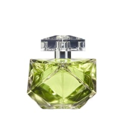 Britney Spears Believe Edp 100ml Transparent