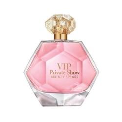 Britney Spears VIP Private Show Edp 50ml Rosa