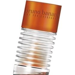 Bruno Banani Absolute Man Edt 30ml Transparent
