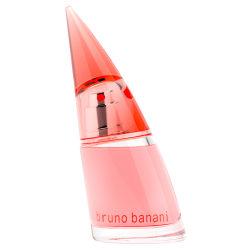 Bruno Banani Absolute Woman Edt 40ml Röd