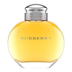 Burberry Women Edp 50ml Transparent