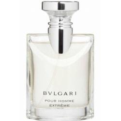 Bvlgari Pour Homme Extreme Edt 50ml Transparent