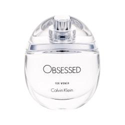 Calvin Klein Obsessed for Women Edp 50ml Vit