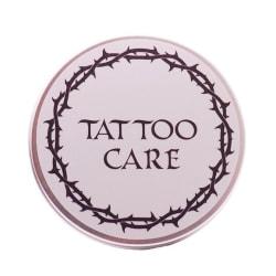 Camilla of Sweden Tattoo Care 10g Transparent
