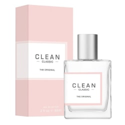 Clean Classic The Original Edp 60ml Transparent