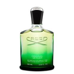 Creed Original Vetiver Edp 100ml Transparent