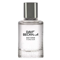 David Beckham Beyond Forever Edt 90ml Transparent