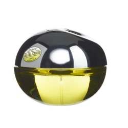 DKNY Be Delicious For Women Edp 30ml Green