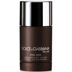 Dolce & Gabbana The One Deostick 75ml Transparent