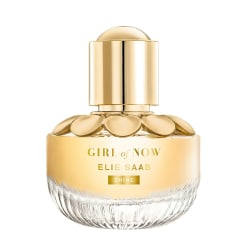 Elie Saab Girl Of Now Shine Edp 30ml  Transparent