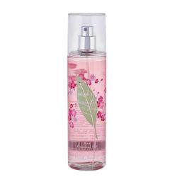Elizabeth Arden Green Tea Cherry Blossom Fragrance Mist 236ml Rosa