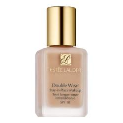 Estée Lauder Double Wear Stay-In-Place Makeup  1N2 Ecru Transparent