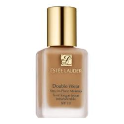 Estée Lauder Double Wear Stay-In-Place Makeup 3C2 Pebble Transparent