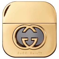 Gucci Guilty Intense Edp 30ml Transparent