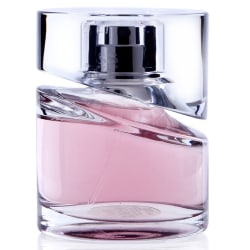 Hugo Boss Femme Edp 50ml Transparent