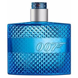 James Bond 007 Ocean Royale Edt 30ml Transparent
