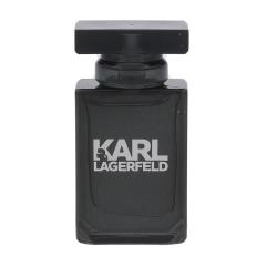 Karl Lagerfeld Pour Homme Edt 4,5ml Transparent
