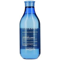 L'Oreal Serie Expert Sensi Balance Shampoo 300ml Blå