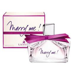 Lanvin Marry Me Edp 30ml Transparent