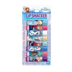 Lip Smacker Frozen Party Pack 8pcs Transparent