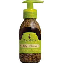 Macadamia Natural Oil Healing Oil Treatment 125ml Brun