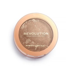 Makeup Revolution Bronzer Reloaded Take a Vacation Brons