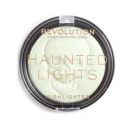 Makeup Revolution Haunted Lights Highlighter Vit