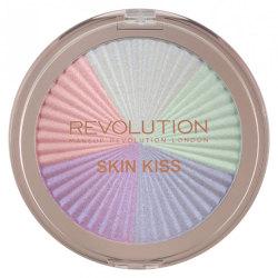 Makeup Revolution Skin Kiss - Dream kiss multifärg