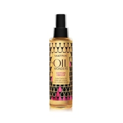 Matrix Oil Wonders Egyptian Hibiscus Color Caring Oil 150ml Guld