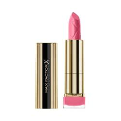 Max Factor Color Elixir Lipstick - 090 English Rose Rosa