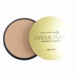 Max Factor Creme Puff 50 Natural Beige