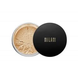 Milani Make It Last Setting Powder - 03 Translucent Banana Transparent