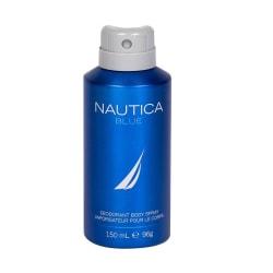 Nautica Blue Deo Spray 150ml Blå