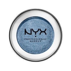 NYX PROF. MAKEUP Prismatic Shadows - Blue Jeans Blå