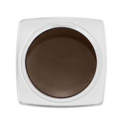 NYX PROF. MAKEUP Tame & Frame Brow Pomade - Espresso Brown