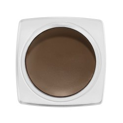 NYX PROFESSIONAL MAKEUP Tame & Frame Brow Pomade - Brunette Transparent