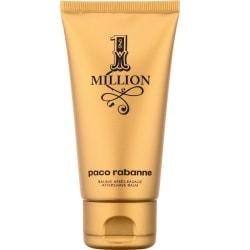 Paco Rabanne 1 Million Aftershave Balm 75ml Transparent
