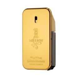 Paco Rabanne 1 Million Edt 50ml Guld