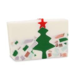 Primal Elements Bar Soap Holiday 170g Transparent