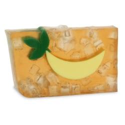 Primal Elements Bar Soap Sweet Tea 170g Transparent