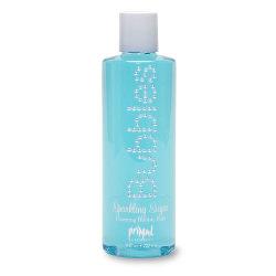 Primal Elements Bubble Bath Sprakling Sugar 227ml Transparent