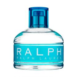 Ralph Lauren Ralph Edt 50ml Transparent