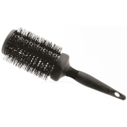 Tigi Pro X-Large Round Brush Transparent