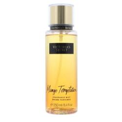 Victorias Secret Mango Temptation Fragrance Mist 250ml Rosa