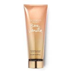 Victorias Secret Bare Vanilla Body Lotion 236ml Guld