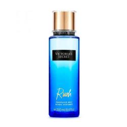 Victorias Secret Fragrance Mist 250ml - Rush Blå