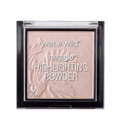 Wet n Wild Wet n Wild Mega Glo Highlighting Powder Blossom Glow Rosa