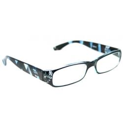 """ColorAy Läsglasögon """"Amalfi"""" +1.00 - + 3.00 +2.50"""