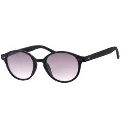 Coloray Läsglasögon Bologne, Svart  +1.50 - +2.50 svart +1.00