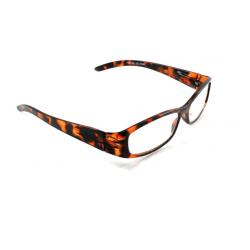 ColorAy Läsglasögon Catania +1.00 - +3.50 +2.00